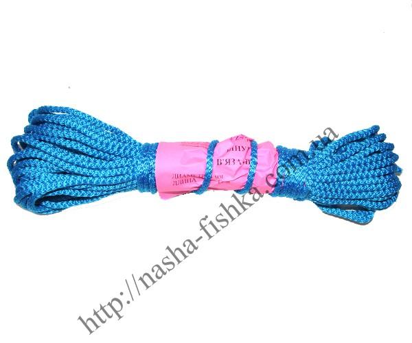 Вязание на бельевой веревке 996