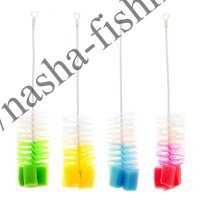 http://nasha-fishka.com.ua/view_goods/18830