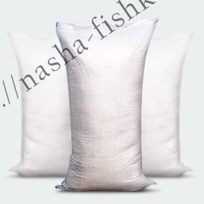 http://nasha-fishka.com.ua/view_goods/35577