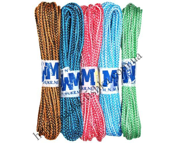 Вязание на бельевой веревке 885